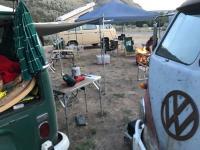 Xevin's campfire pics