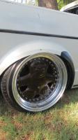 Water-Cooled VWs at Madera, CA VW Spring Fling (26th Annual) Sunday, May 16, 2021