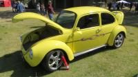 BUGS! at Madera, CA VW Spring Fling (26th Annual) Sunday, May 16, 2021