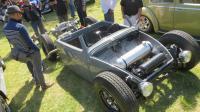 """""""Coach-Built"""" (?) VWs at Madera, CA VW Spring Fling (26th Annual) Sunday, May 16, 2021"""