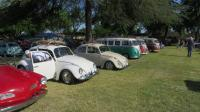 """""""General"""" Photos at Madera, CA VW Spring Fling (26th Annual) Sunday, May 16, 2021"""