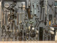 Matra tools