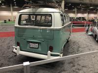 64 21 window bus