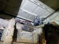 Electric air conditioning ac