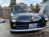 1968 type3