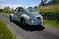 64 Bug in Pro-Graisse!!!