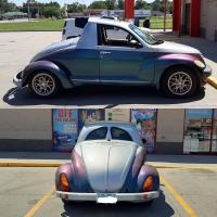 VW-PT