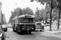 traffic 1966