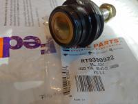 rare parts ball joint 10535