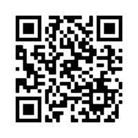 Things West 2021 PCH Cruise Saturday June 12th - QR code