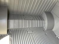Radium Panel 20-02224