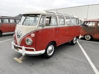 A REAL 63 Double Door 23 Window at OCTO