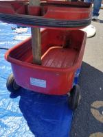 Caddy tool cart