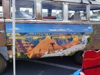 Grand Canyon 15-Window at OCTO- June, 2021