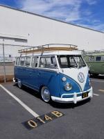 Blue 15-Window