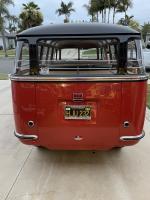 '52 Deluxe