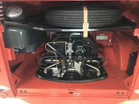 '52 Deluxe Engine
