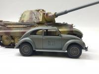 Rye Field Models Type 82