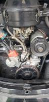69 engine pic