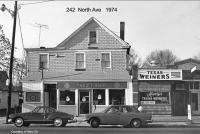 Dunellen NJ  1974