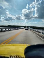 '73 Super Road Trip