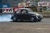 Woodburn Bug Run 2021