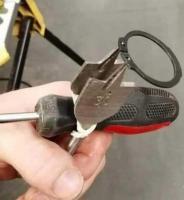 DIY circlip tool from expeditionportal.com