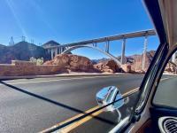 Air-Schooled 2021 Tour California and Nevada