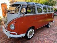 1959 23-Window Deluxe