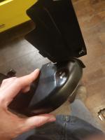 pulley tin mod
