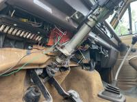 84 Vanagon gl test drive
