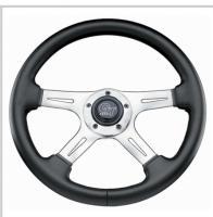 Grant Wheel 742