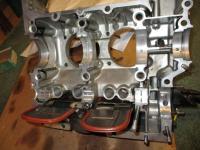 T4 windage tray