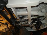 1964 front beam