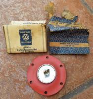 NOS 36hp fuel pump diaphragms