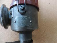 Bosch one year only '54 distributor - $125 plus post