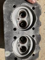 Engine parts!