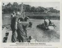 Schwimmwagen photo