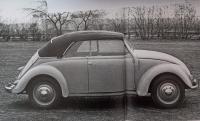 karmann prototype