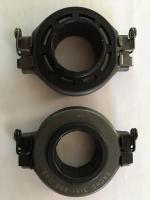 throwout bearings