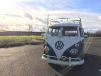 1966 Bus Search