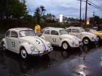 Three Herbies!?!