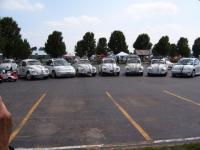 Herbie Group Photo
