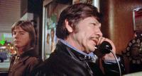 "VWs in movie ""The Mechanic"" (1972)"
