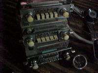 Radio score!!