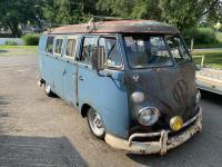 Alabama Camper Preservation