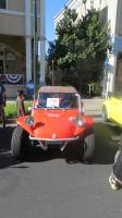 Off-Road VWs at the Vacaville Fiesta Days Volkswagen Show (July 17th, 2021)