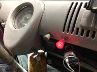 flasher switch!