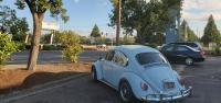 Fun VW Challenge