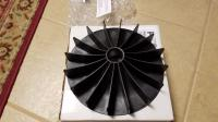 AAT Cooling Fan